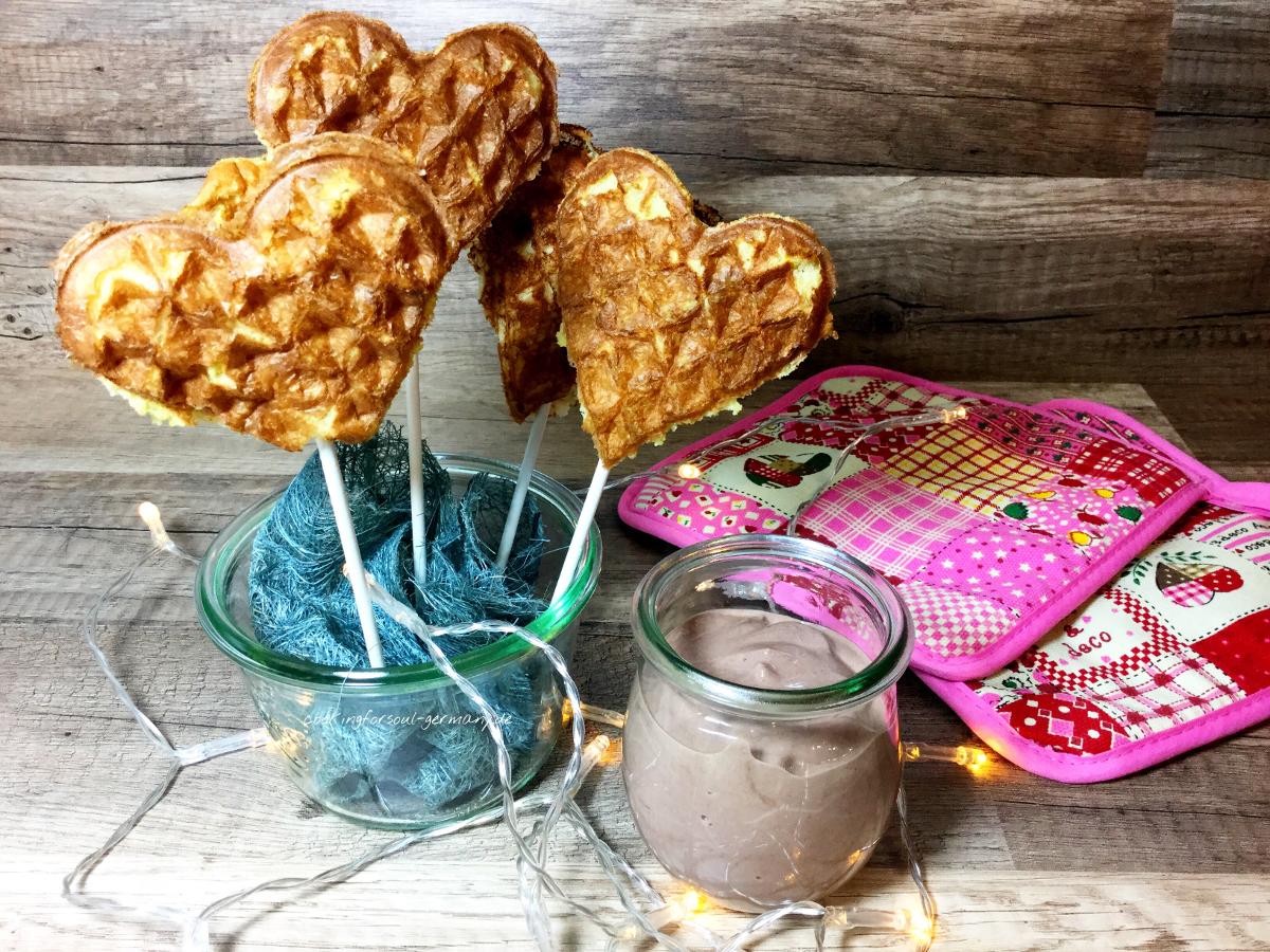 schokoladen quark ohne zucker gesundes und schnelles rezept mit n hrwerten. Black Bedroom Furniture Sets. Home Design Ideas