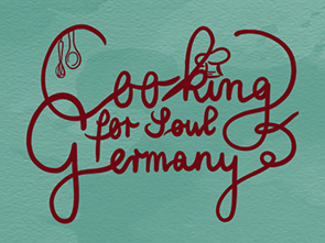 CookingForSoulGermany